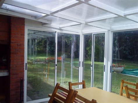 claraboya de policarbonato techos en pvc policarbonato y claraboyas u s 80 00 en