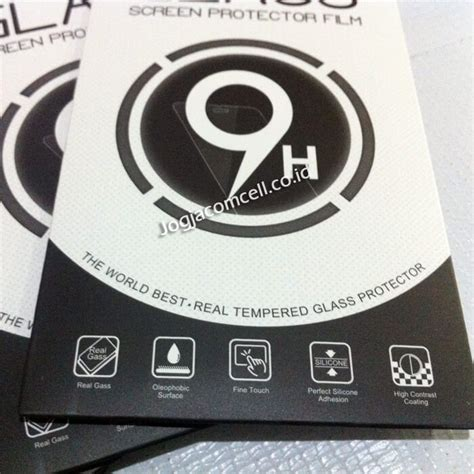 Tempered Glass Universal 5 3 Inchi tempered glass universal 4 5 inci jogjacomcell co id