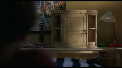 Indiana In The Cupboard The Indian In The Cupboard 20th Anniversary