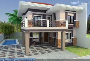 design house model best 20 model house ideas on