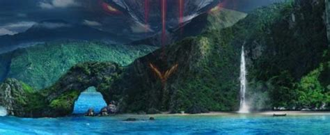 paraiso maldito el misterio estelar el para 237 so maldito del atol 243 n palmyra