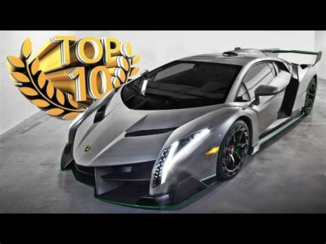 most expensive lamborghini most expensive lamborghinis top 10