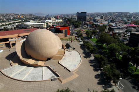 centro cultural tijuana la enciclopedia cl 225 sicos de arquitectura centro cultural tijuana pedro ram 237 rez v 225 zquez manuel