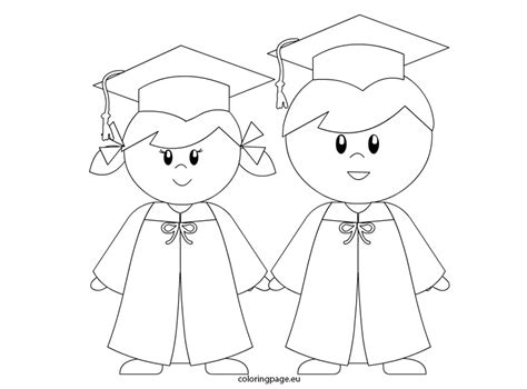 free coloring pages for kindergarten graduation coloring pages for kindergarten bestofcoloring