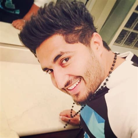 jassi gill marriage photo hd itsworldbook jassi gill latest hd images