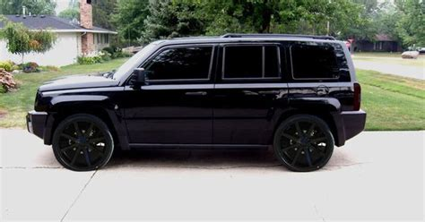 2017 jeep patriot black rims jeep patriot black rims find the rims of your