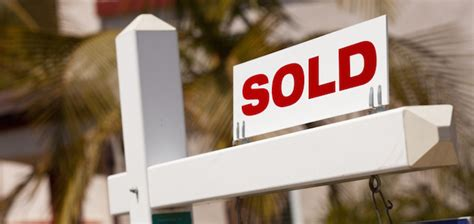 Records Houses Sold Re Max September Home Sales Post Crisis Records 2015 10 16 Housingwire