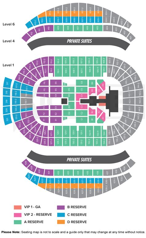 anz stadium floor plan 28 anz stadium floor plan anz stadium wallabies touslesstades fr stades de state of