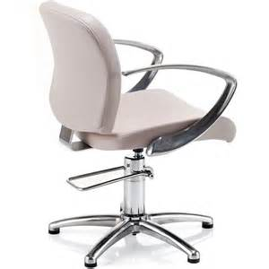 rem evolution hydraulic chair styling chairs capital