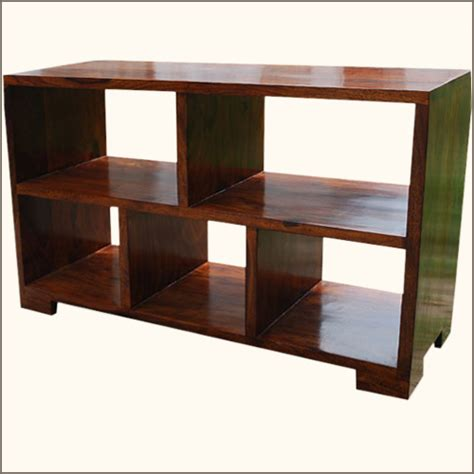 bookcase media center entertainment centers with