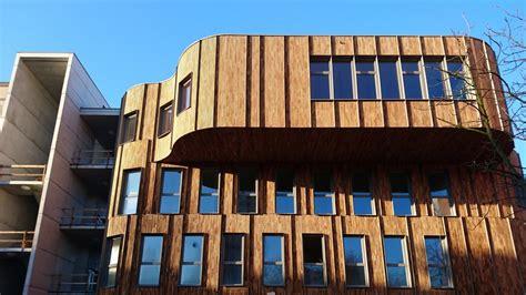 bureau ossature bois 12 029 vlogaert 4 bureau d 233 tudes bois