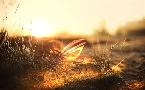 asus wallpaper orange rog wallpaper collection 2012 republic of gamers