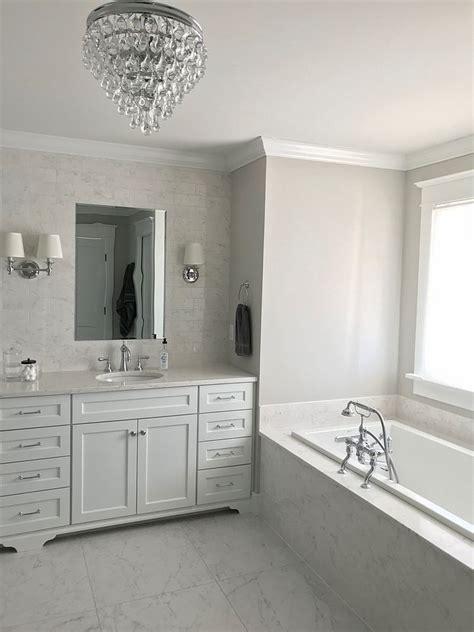 1 Inch White Bathroom Floor Tile - white marble bathroom tile the floor tiles are eon carrara