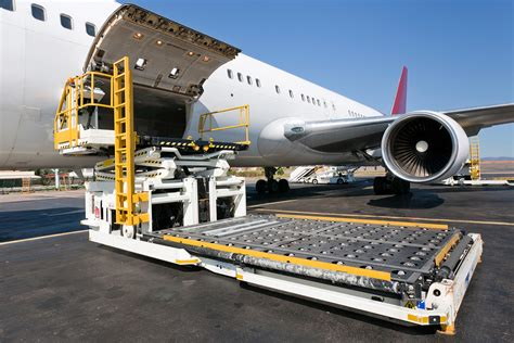 inc the source for aircraft equipment parts