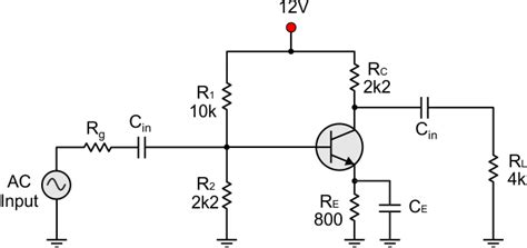 transistor lifier theory bjt transistor theory