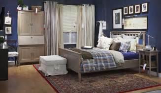 hemnes bedroom ikea ikea ideas