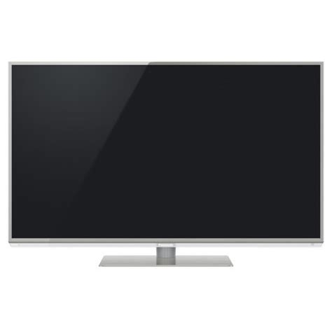 Tv Flat Merk Panasonic panasonic tx l47dt50e 3d led tv tv kopen prijs televisies nl laagsteprijs