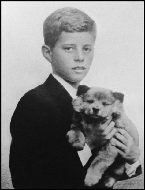the best john f kennedy biography 343 best jfk family life board 2 images on pinterest the