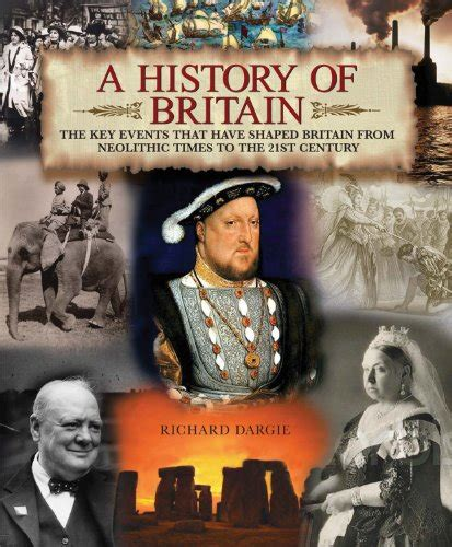 libro spqr a history of a history of britain english edition storia panorama auto