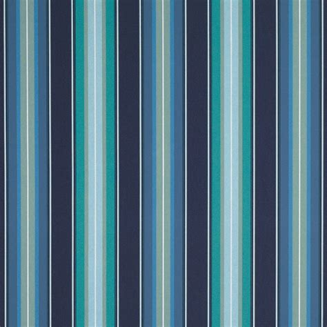 striped awning fabric sunbrella awning stripe fabric 28 images sunbrella