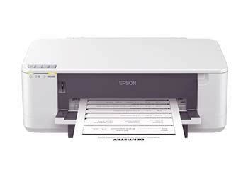 resetter epson k100 epson k100 adjustment program download new post in epson