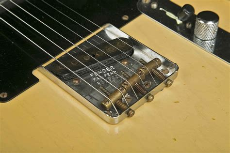 esquire telecaster wiring diagram get free image about