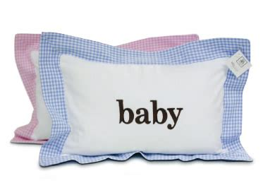 Baby Crib Pillow New 338 Baby Pillow Measurements Baby Pillow