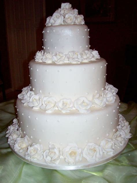 Wilton Wedding Cakes by 17 Best Images About Wilton Wedding Cakes On