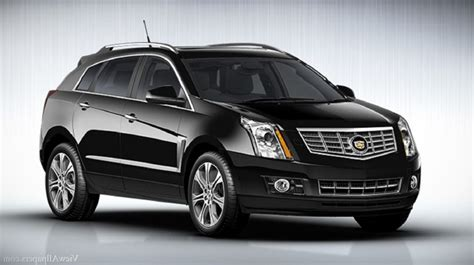 Cadillac Srx 2018 by 2018 Cadillac Srx Review Specs Engine Interior
