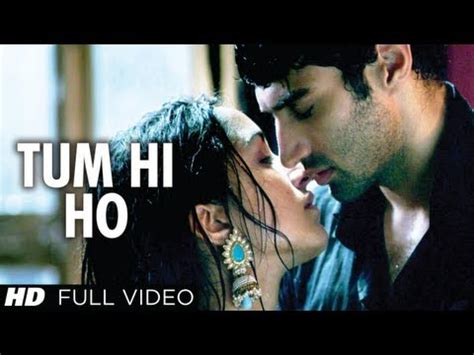 download mp3 tum hi ho download tum hi ho aashiqui 2 full song hd aditya roy