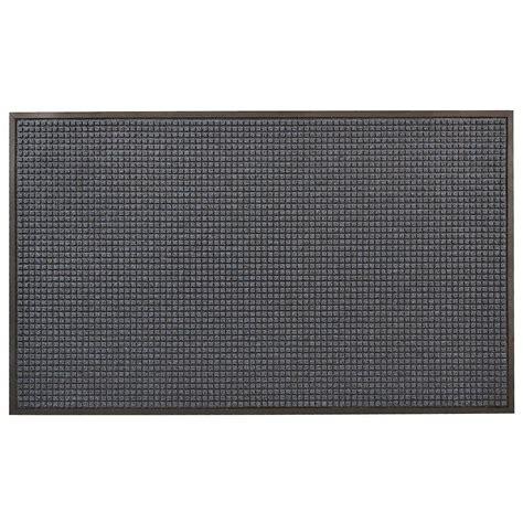 rubber floor mats home depot 3 bedroom apartments