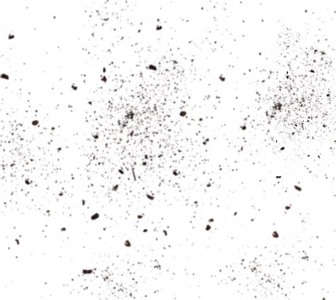 sand pattern png dust clipart dirt pencil and in color dust clipart dirt