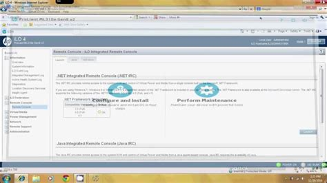 hot hot configuration how to configure raid 5 with 1 hot spare in hp proliant