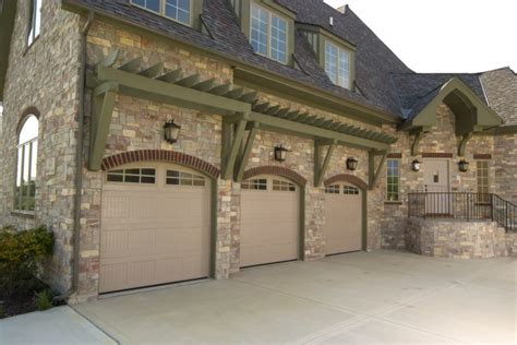 Garage Door Cape Coral by Our Garage Doors Are Hurricane And Made In The U S A