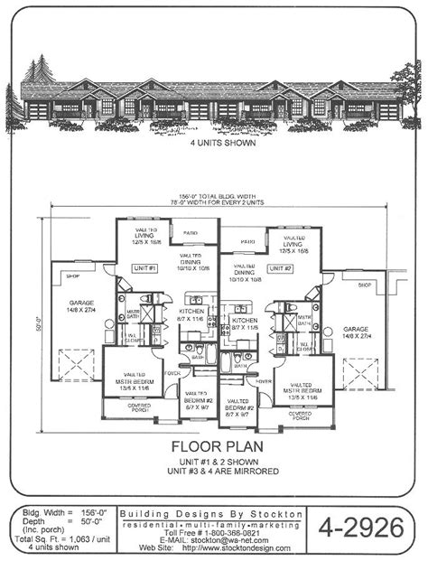 townhouse designs and floor plans modern townhouse designs and floor plans ideas house plan