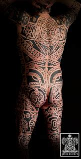 samoan tattoo full body tatouage polynesien polynesian tattoo marquesan full body