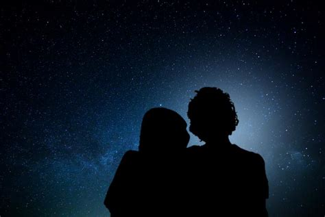 love from star couple become rivals outside the show free portrait stock photos 20 inspiring exles