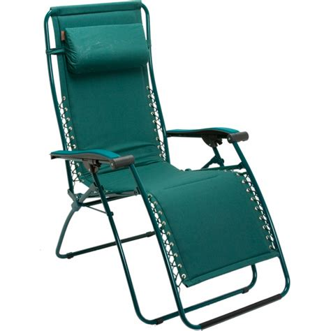 Lafuma Recliner Lafuma Rsx C Chairs Cground Chairs Backcountry