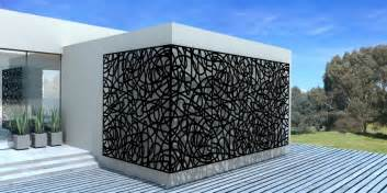 Architectural Metal Panels Ideas Decorative Metal Panels Exterior