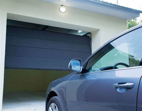 assurance garage obligations et garanties