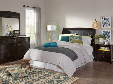 ashley furniture harmony bedroom set rent  center