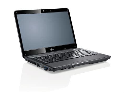 Kabel Fujitsu Lh532 1 Fujitsu Lifebook Lh532 Lh532mpae5hu Notebook
