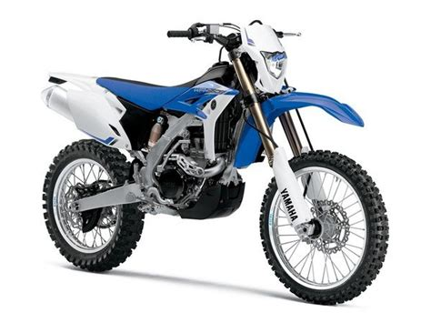 2013 yamaha wr250f review 2013 yamaha wr450f review top speed
