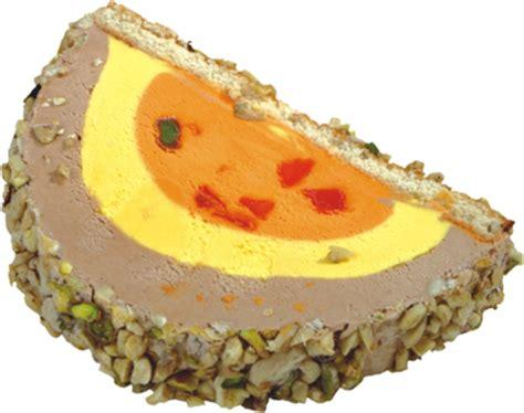 what is cassata cake what is cassata