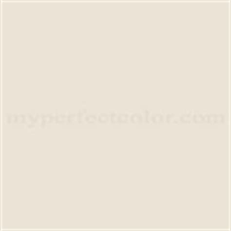 pittsburgh paints 414 1 colonial white match paint colors myperfectcolor