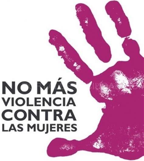 imagenes dia de la no violencia de genero 25 de noviembre d 237 a internacional contra la violencia de