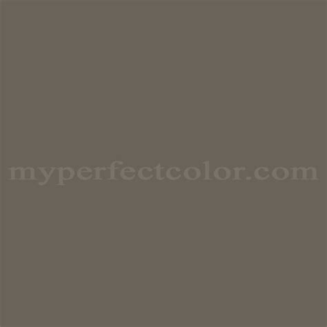 sherwin williams sw7047 porpoise match paint colors myperfectcolor