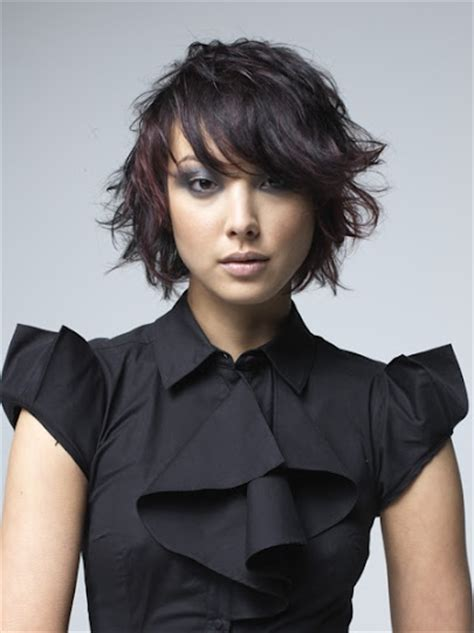 tony and guys ladies short hairstyles toni and guy styles available at stuart laurence salon