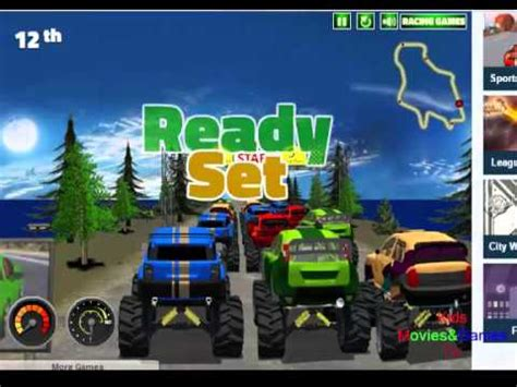 monster truck show ct new the timmy uppet show monster truck rally videos for