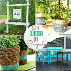 yard projects outdoor projects on pinterest pallets garden pallet outdoor furniture and 1001 pallets
